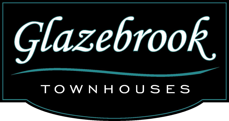 Glazebrook-Logo
