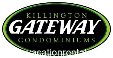 Killington-Gateway-Logo