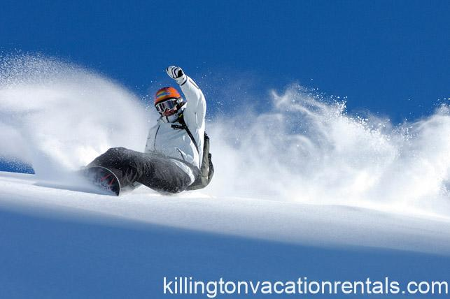 Snowboarding-Wallpaper-19