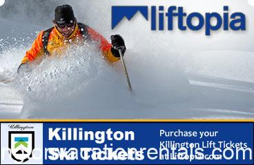 Killington Long Term Rentals