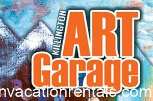 Art-Garage-1