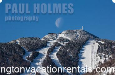 Paul Holmes Photography