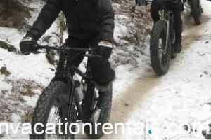 Killington-Fat-Bikes