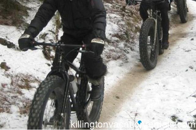 Killington-Fat-Bikes