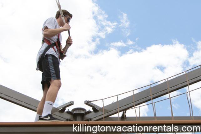 Killington-Ropes-Cource